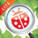 살아있다-3D곤충 LITE