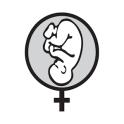 NGF Veileder i fødselshjelp