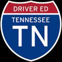 Tennessee DLS Viajante
