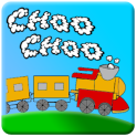 Choo Choo PL