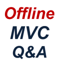 ASP.NET MVC Interview Q & A