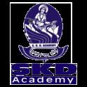 SKD Parent Portal