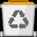 qUninstaller (Remove apps)