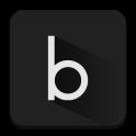 beeter for Twitter