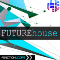 Future House for AE Mobile