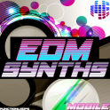 EDM Volume 1 for AEMobile