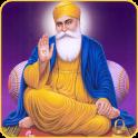 Wahe Guru Ji Shabad Gurbani