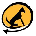 Dog Care Master Guide