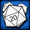 Hatcher Dice (Tabletop/RPGs)