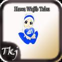 Hawa Wajib Tahu