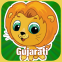Flashcards Gujarati Lesson