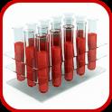 Анализы медицинские крови cito
