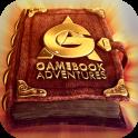 Gamebook Adventures Collected 1-3