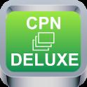 CPN Flashcards Deluxe