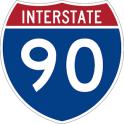 I-90 Traffic Cameras Pro