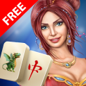 Mahjong Magic Journey 2 Free