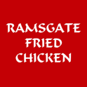 Ramsgate Chicken, Margate