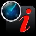 InfoHand - Notícias