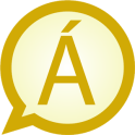 Slovak MessagEase WordList