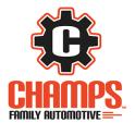 Champs Family Automotive