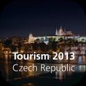 Tourism 2013