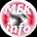 Mek-Info AdFree