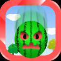 Monster Melon Drop