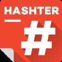 Hashter Lite