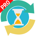 Lost Time Recovery PRO