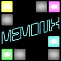 Memonix Free