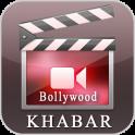 Bollywood Khabar (Hindi)