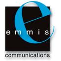Emmis Radio