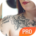 Piercing and Tattoo Salon PRO
