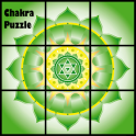 Chakra Meditation Puzzle