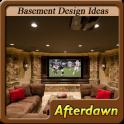 Keller Design-Ideen