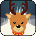 Christmas Games With Reindeer
