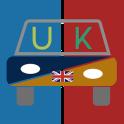 UK Führerschein