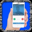 Caller Name Ringtone