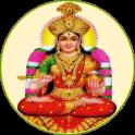 Sri Annapoorna Devi Stotram HD