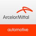 ArcelorMittal automotive offer