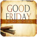 Good Friday SMS Messages