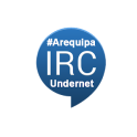 Chat Arequipa