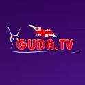 GUDA TV for GoogleTV