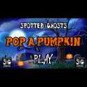 Pop a Pumpkin