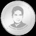 Sachin Tribute