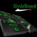 SlydeBoard