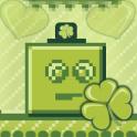 Super Box Boy (Free)