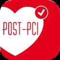 POST-PCI