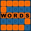 Five Words