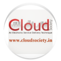 Cloud Society